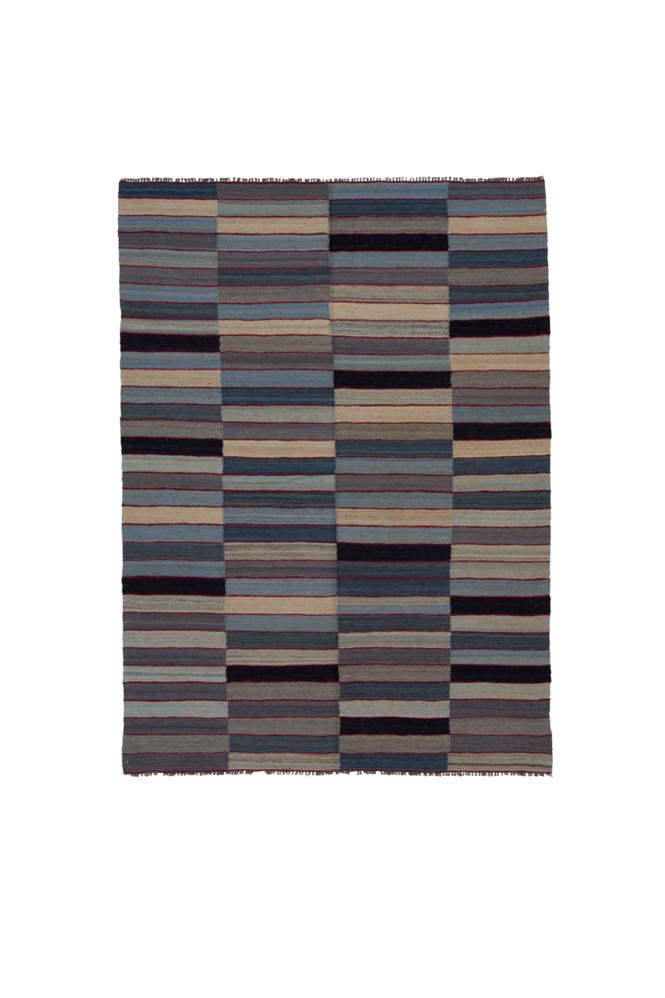 Bargi Kelim-matto, n. 170x230 cm