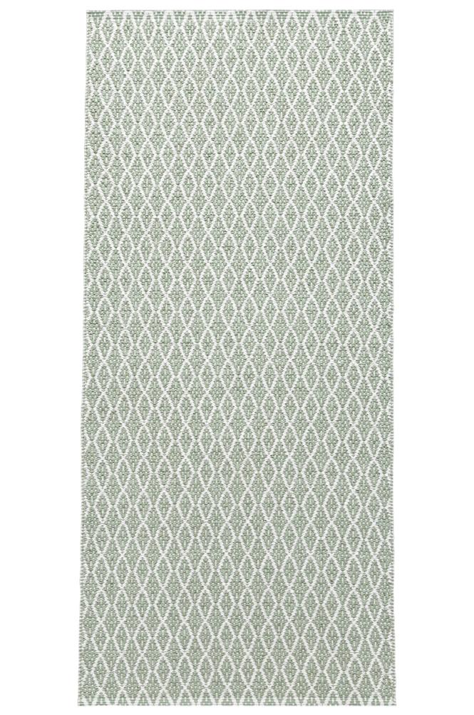 Horredsmattan Eye-muovimatto 70 x 250 cm