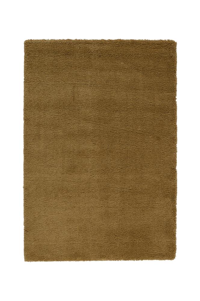 Ellos Marrakesh matto, 200x290