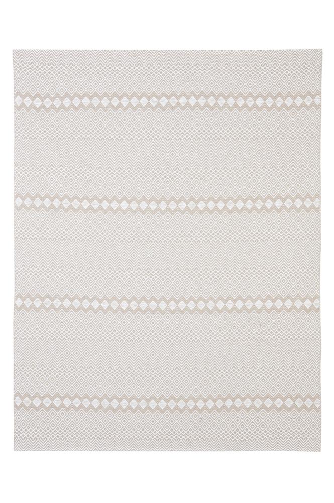 Horredsmattan Elin-matto, 150x200 cm