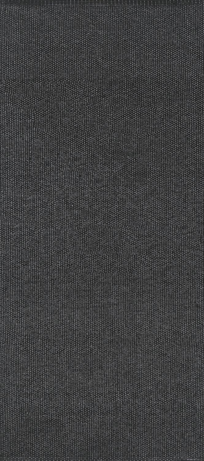 Horredsmattan Plain-muovimatto 70 x 200 cm