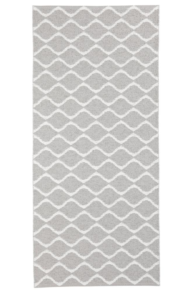 Horredsmattan Wave-matto 70 x 200 cm
