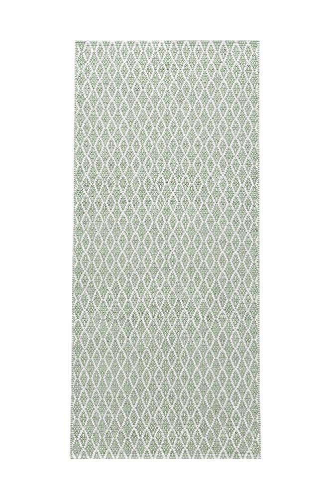 Horredsmattan Eye-muovimatto 70 x 150 cm