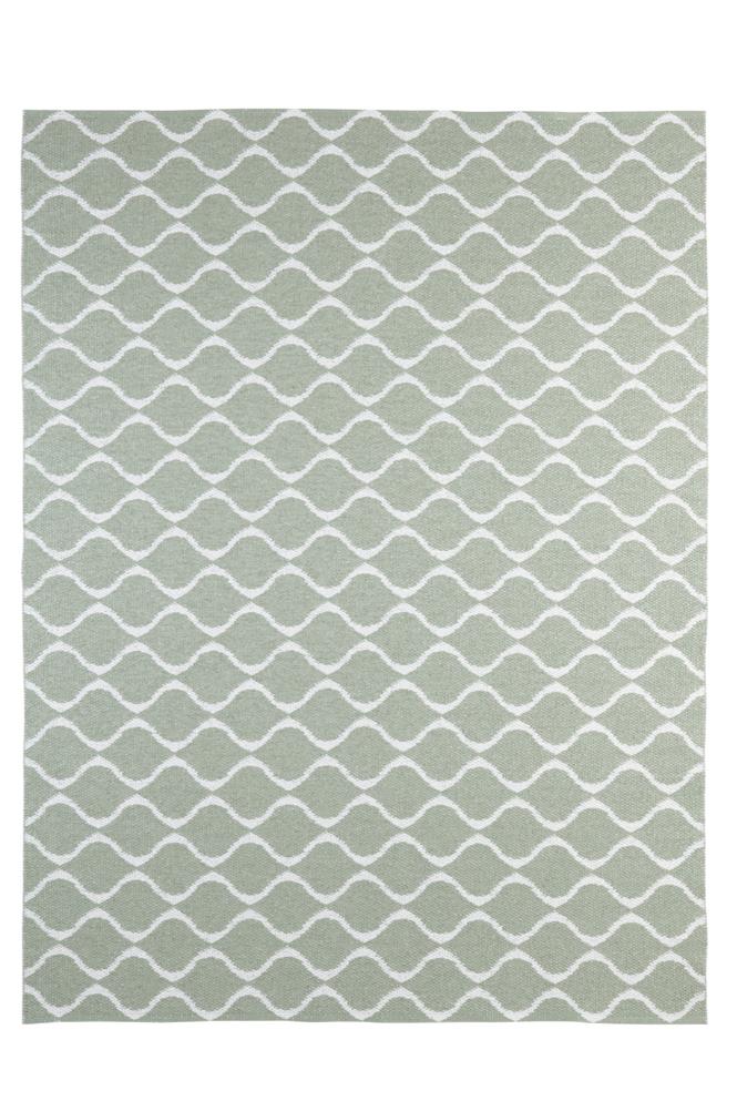 Horredsmattan Wave matto 150 x 200 cm