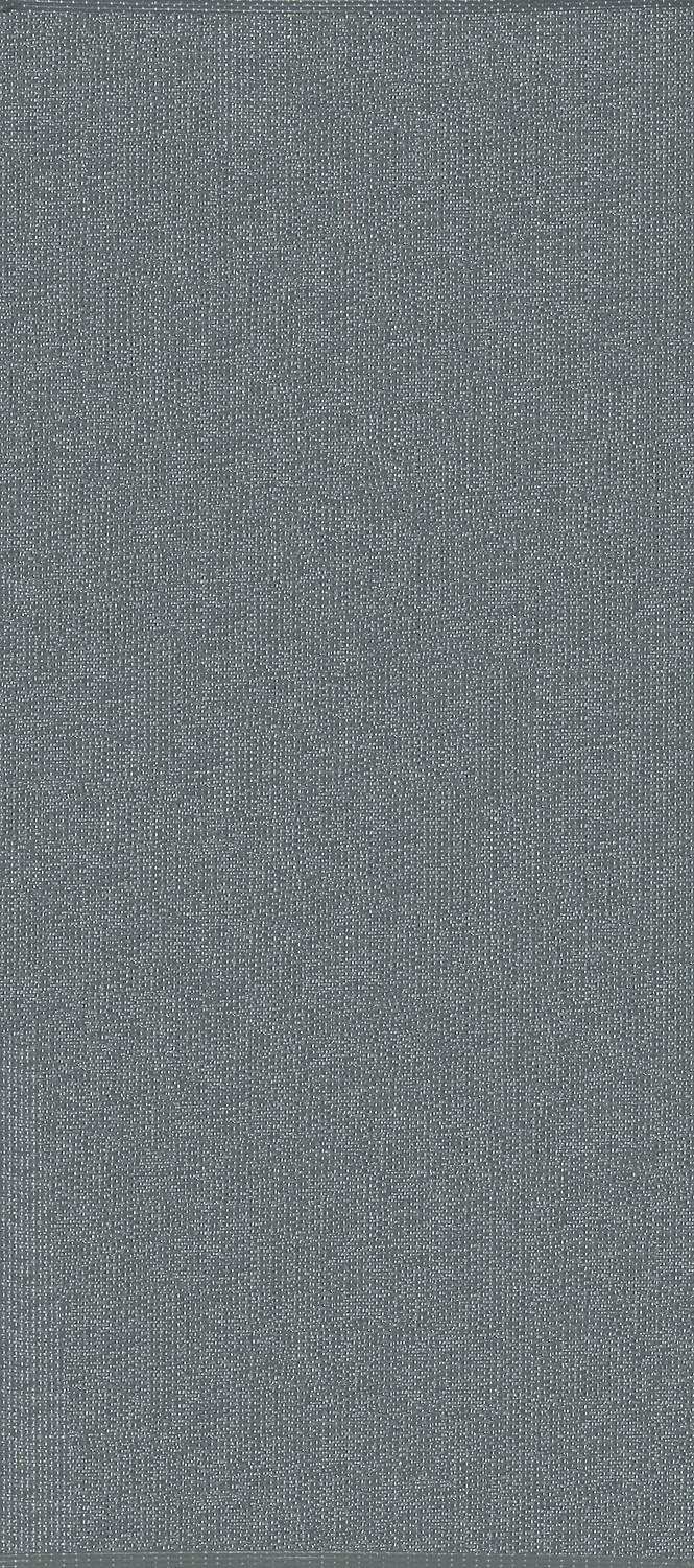 Horredsmattan Plain-muovimatto 70x250 cm