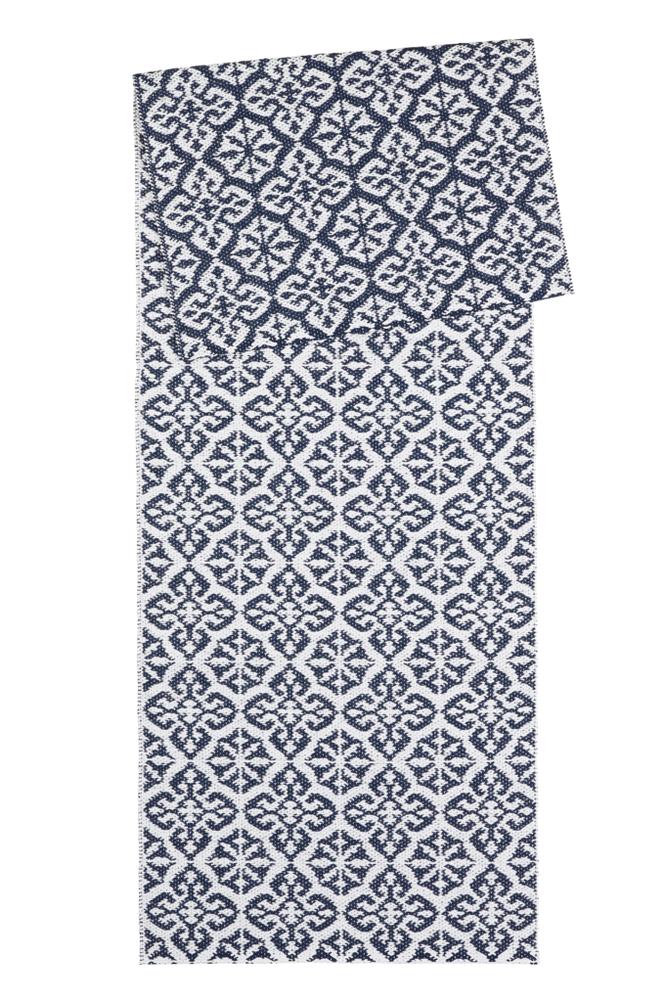 Horredsmattan Tingsryd-matto, 70x245 cm