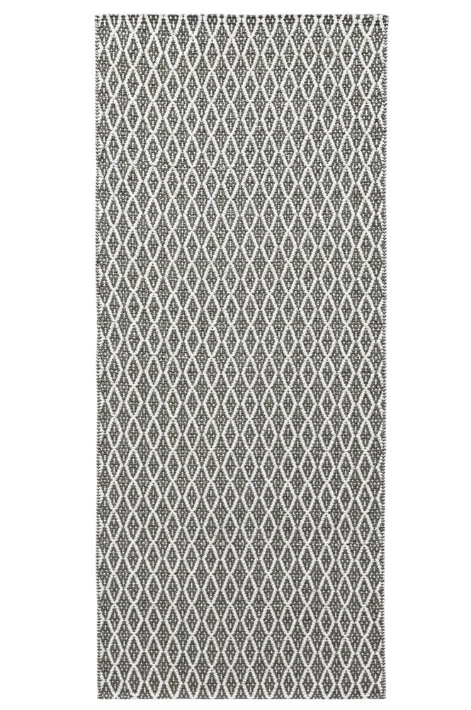 Horredsmattan Eye-muovimatto 70 x 200 cm