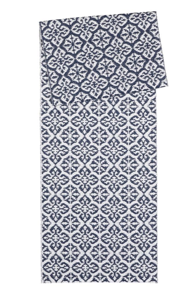 Horredsmattan Tingsryd matto, 70x210 cm