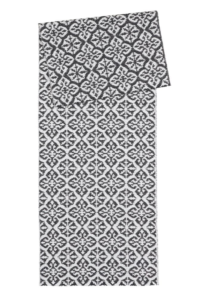 Horredsmattan Tingsryd-matto, 70x210 cm