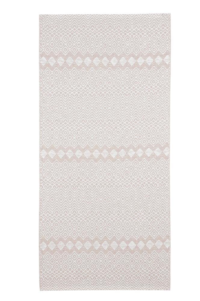 Horredsmattan Elin-matto 70x250 cm