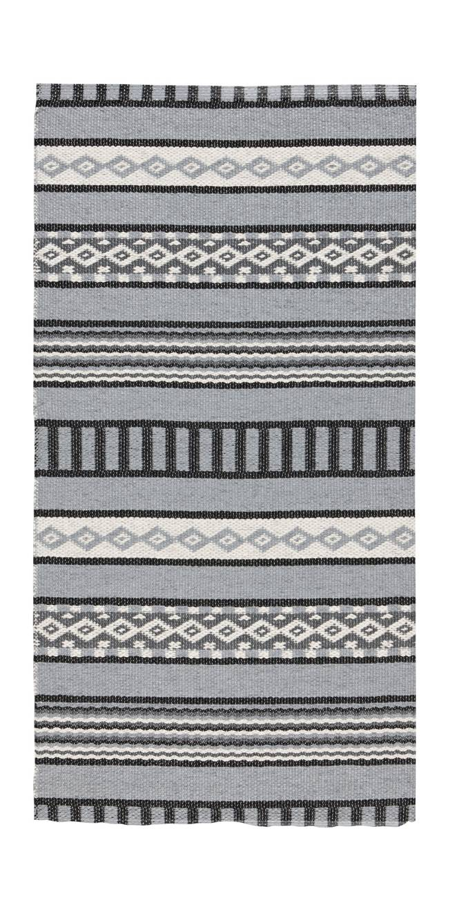 Horredsmattan Linnè-muovimatto 70x210 cm