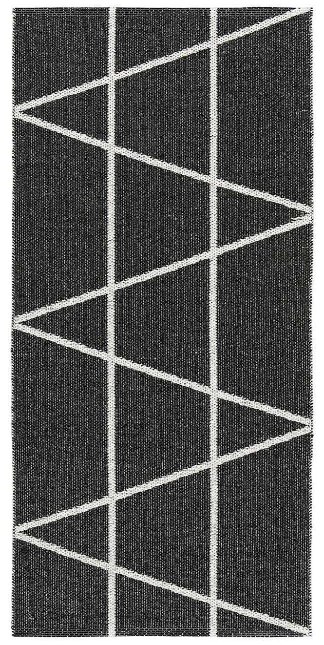 Horredsmattan Viggen-muovimatto 70x250 cm