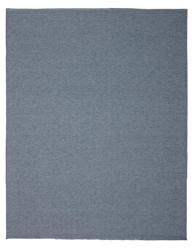 Horredsmattan Plain-muovimatto 150 x 200 cm