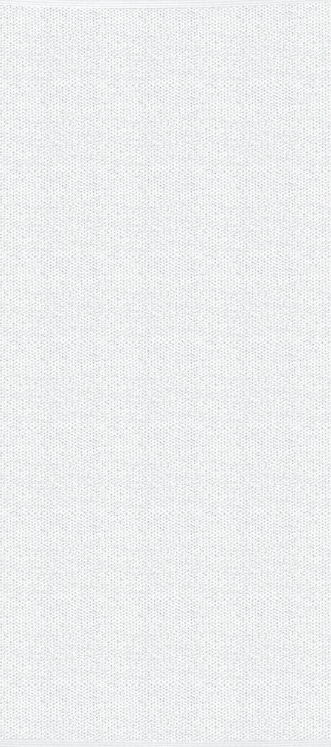 Horredsmattan Plain-muovimatto 70 x 150 cm