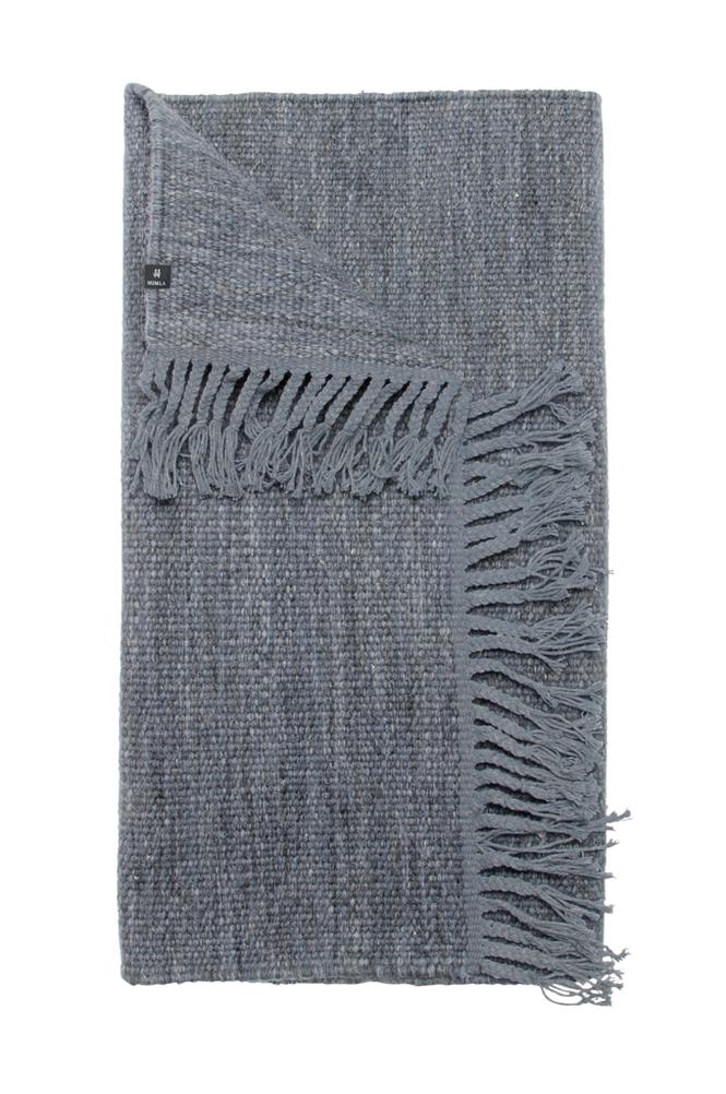 Image of Himla Abisko villamatto 80x150 cm
