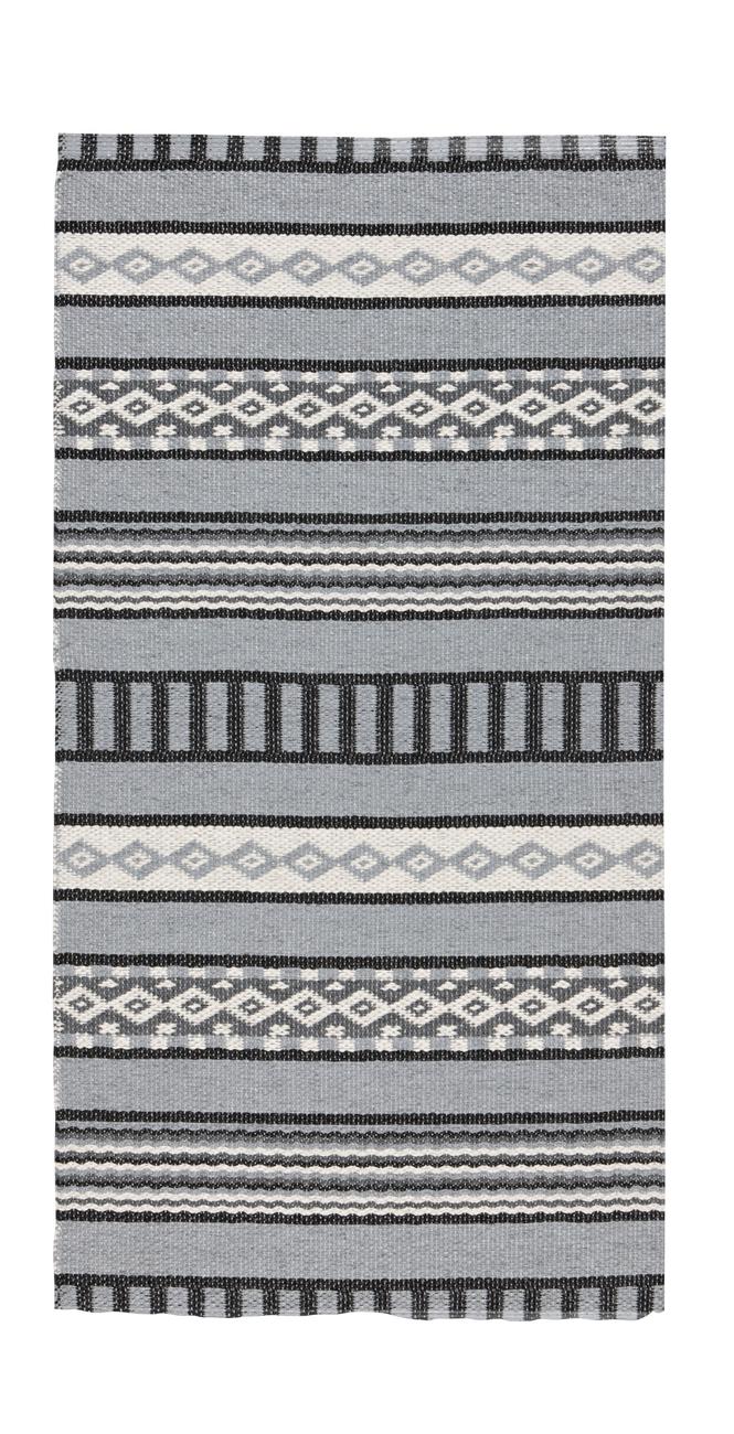 Horredsmattan Linnè-muovimatto 70x140 cm