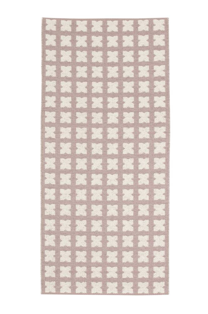 Horredsmattan Cross-matto 70 cm