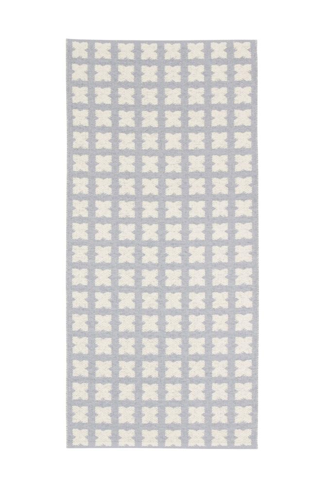 Horredsmattan Cross matto 70 cm