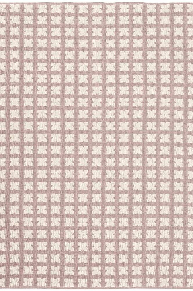 Horredsmattan Cross-matto 150 cm