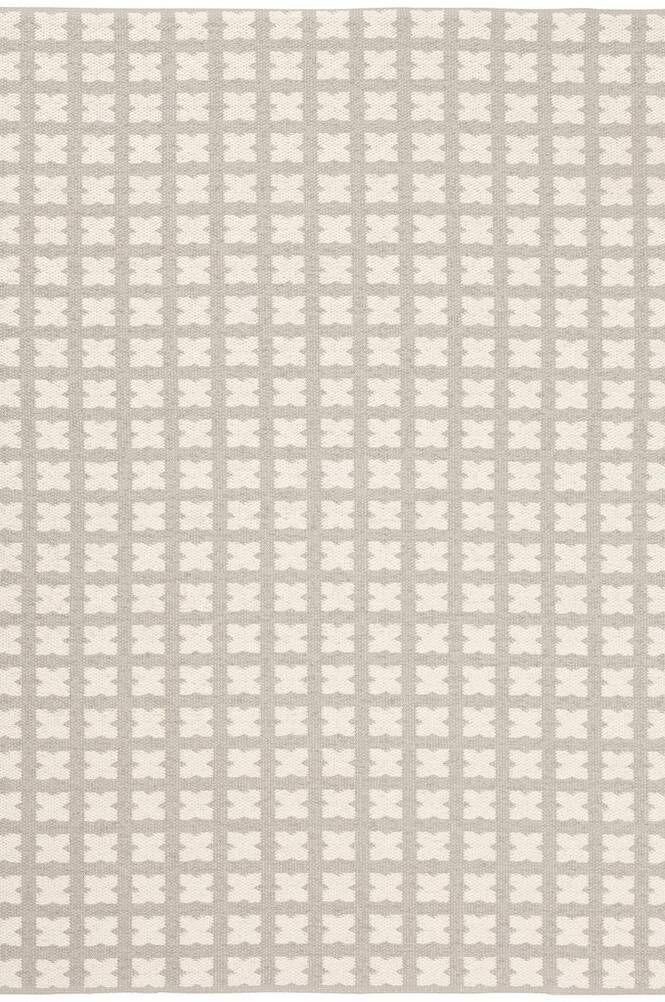 Horredsmattan Cross matto 150 cm