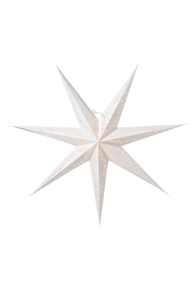 watt & VEKE Vintergatan-valotähti 80 cm