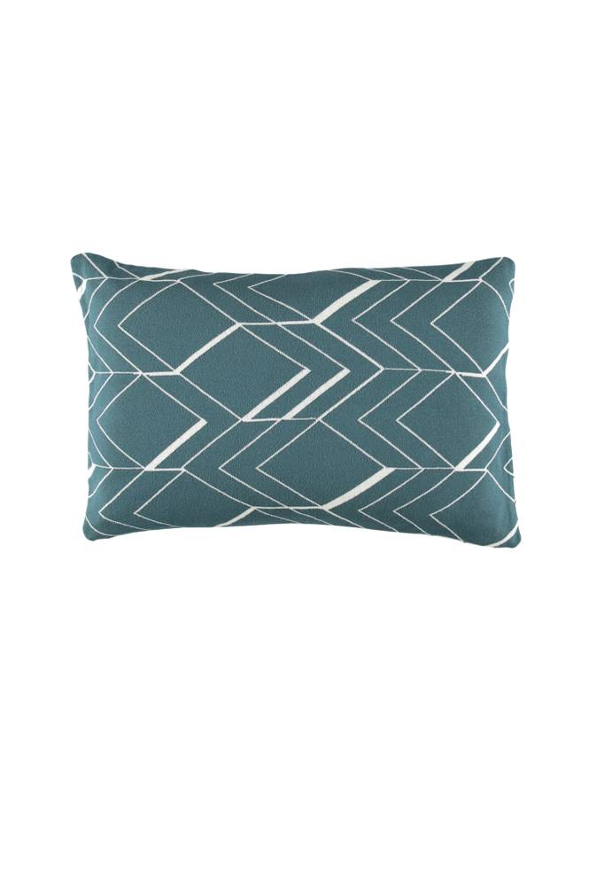Gripsholm Lykke tyynynpäällinen 40x60 cm