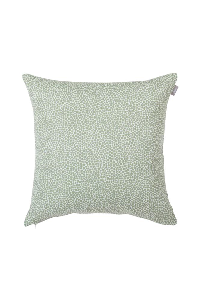 Spira of Sweden Dotte Pos tyynynpäällinen 50x50