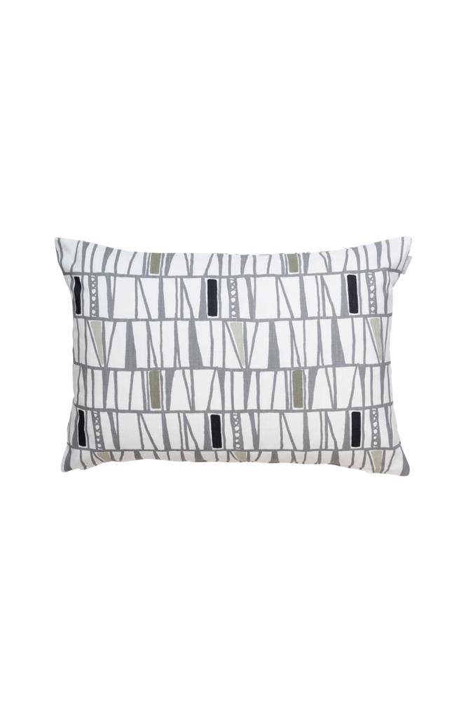 Spira of Sweden Mosaik tyynynpäällinen