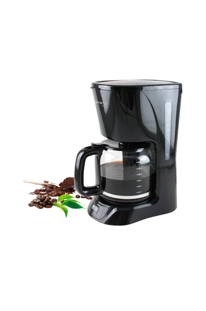 Emerio Kahvinkeitin, automaattinen virrankatkaisu CME-109179
