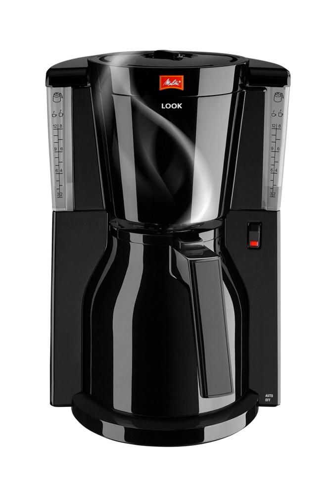 Melitta Look 4.0 -kahvinkeitin