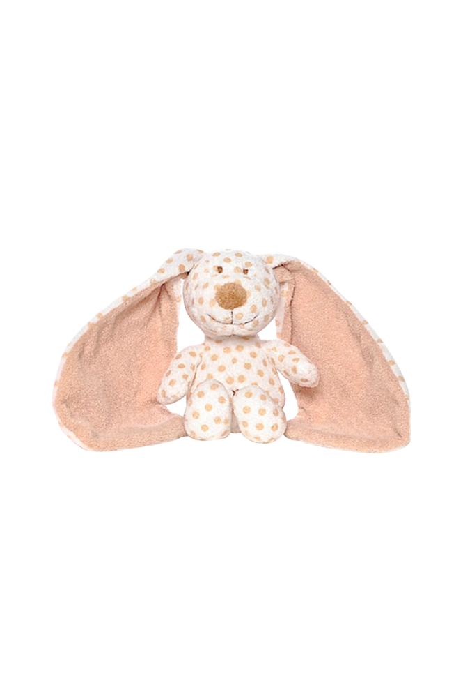 Teddykompaniet Teddy Baby Big Ears -koira