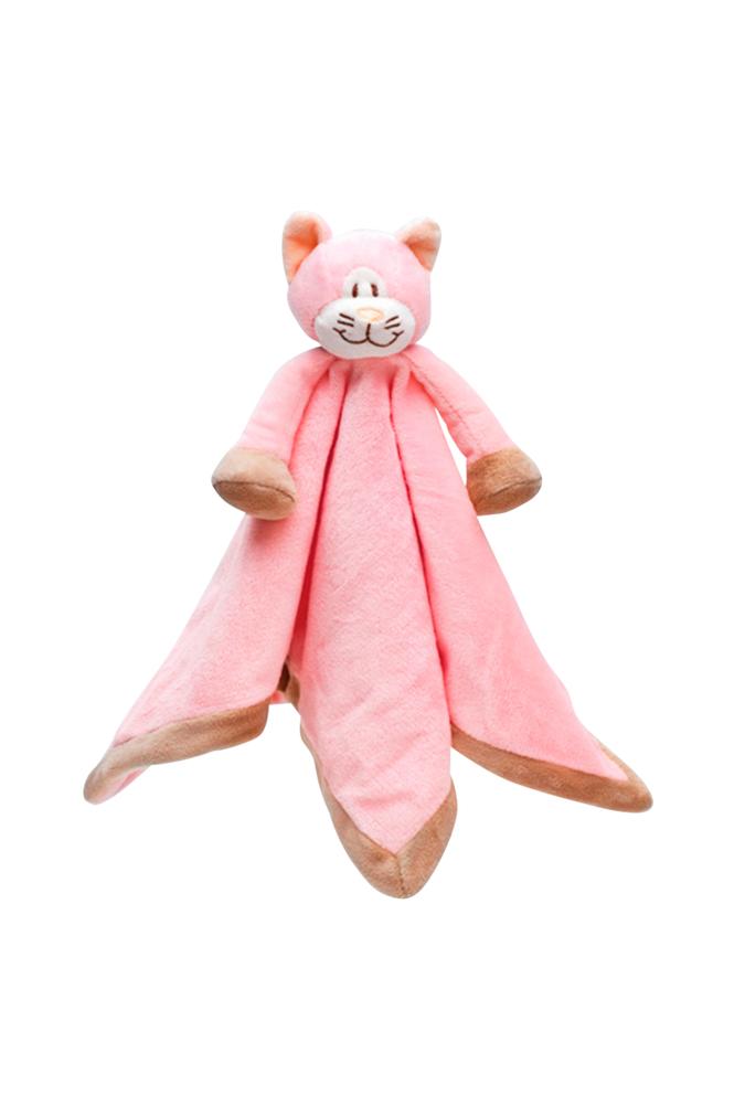 Teddykompaniet Diinglisar -kissauniriepu