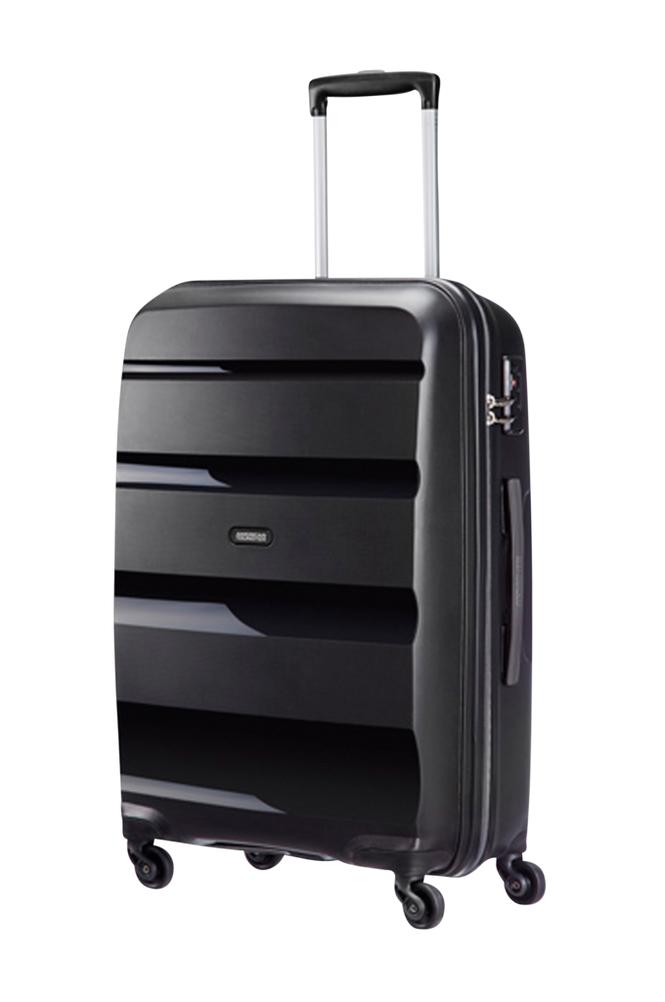 American Tourister Bon Air Spinner S Strict -matkalaukku