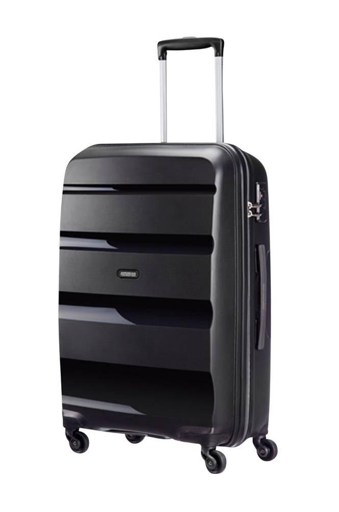 American Tourister Bon Air Spinner M -matkalaukku f465599009
