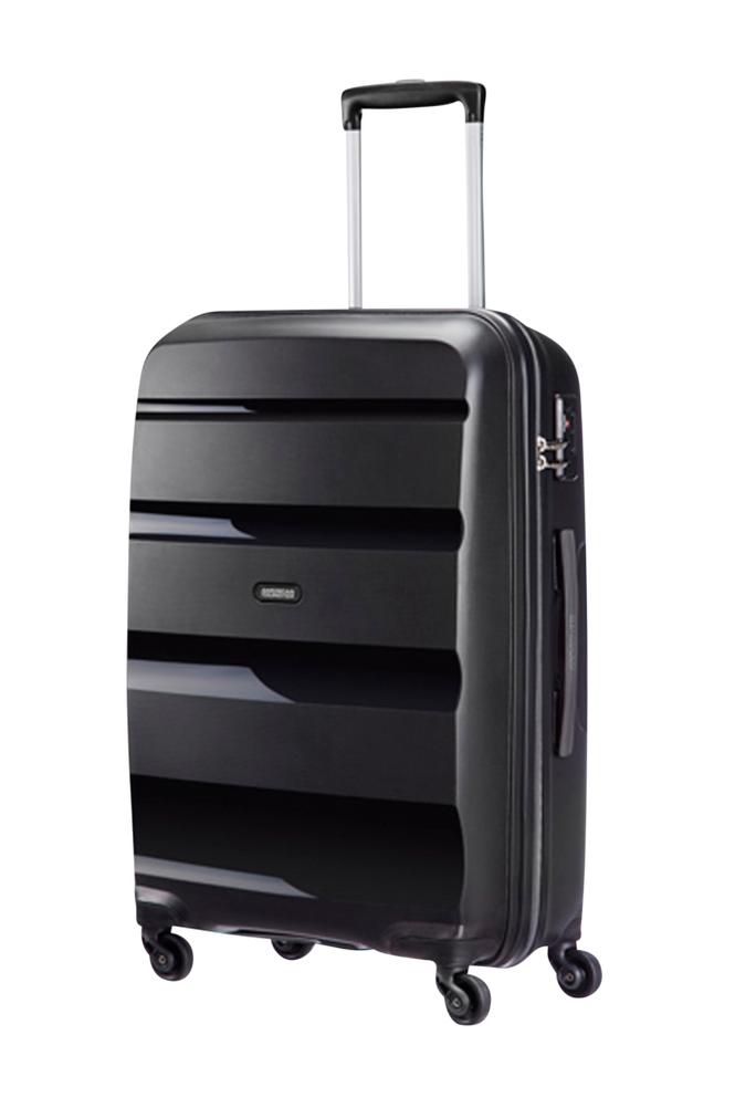 American Tourister Bon Air Spinner M -matkalaukku