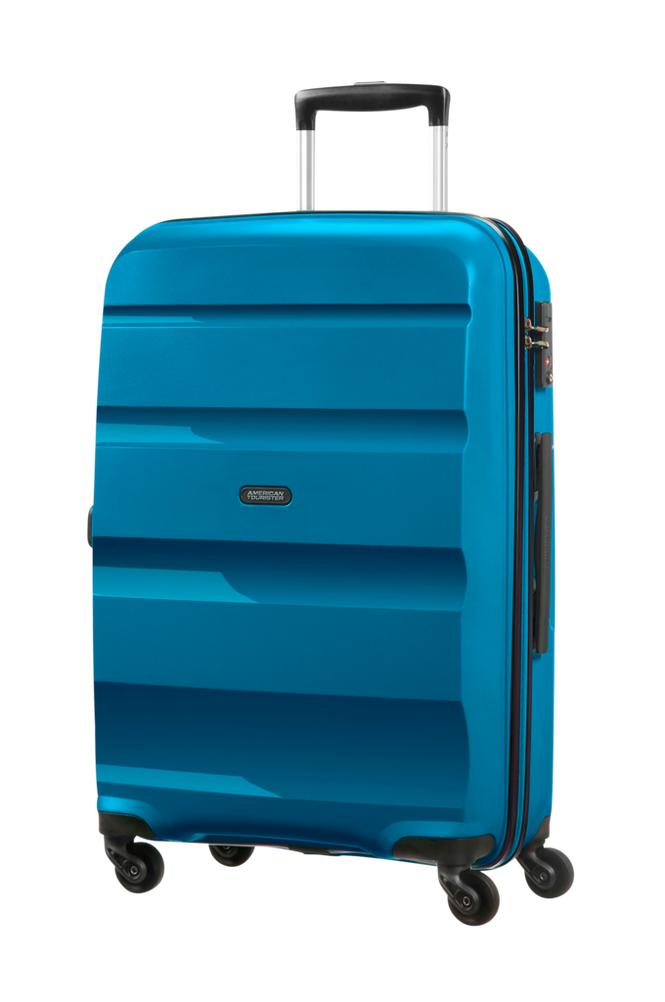 American Tourister Bon Air Sp M -matkalaukku Sininen