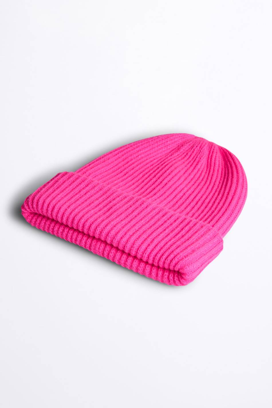 Gina Tricot Evin neon hat