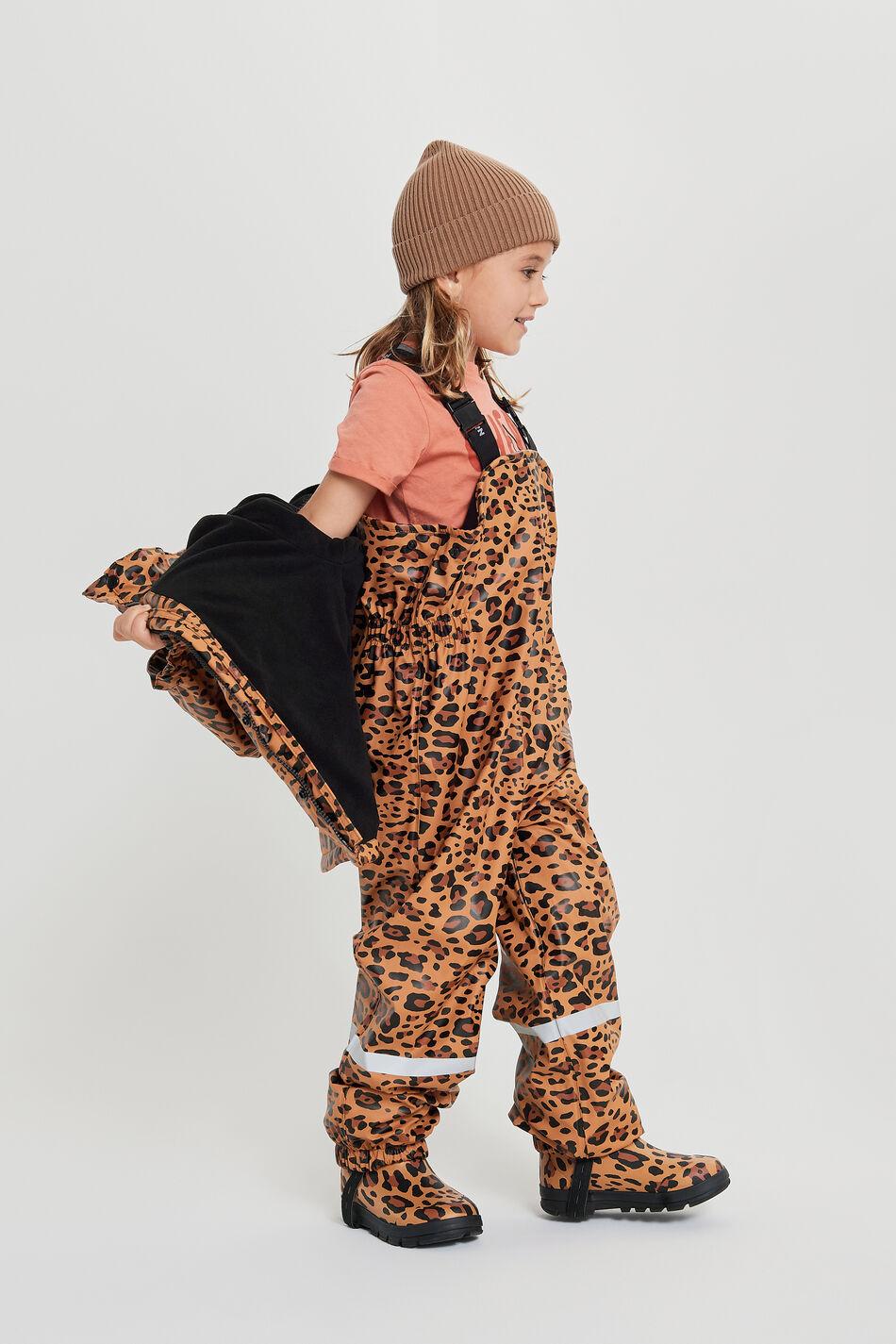 Gina Tricot Tretorn mini rain pants