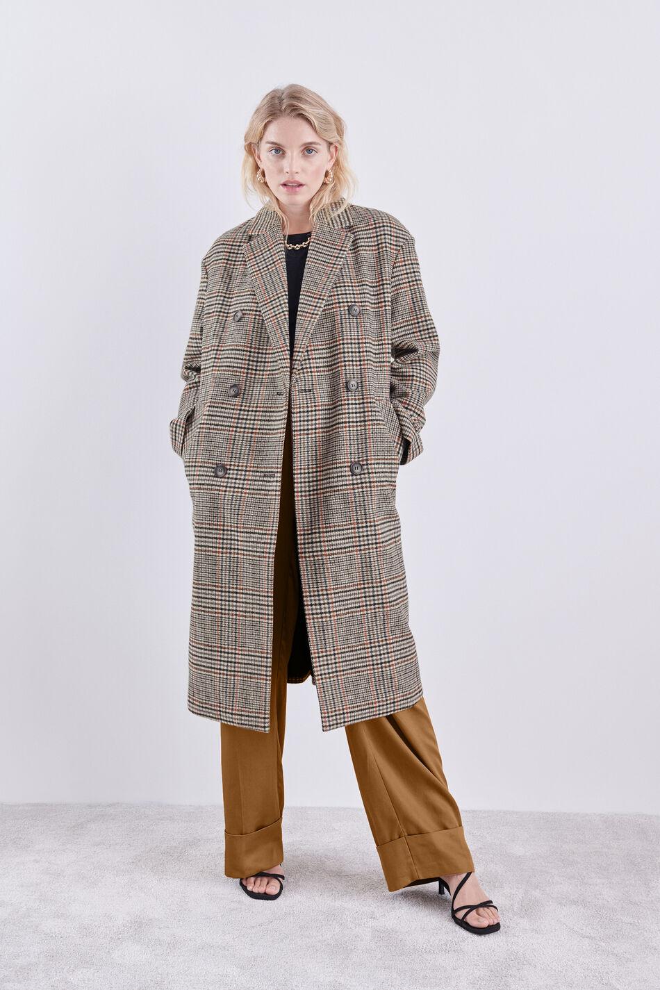 Gina Tricot Cilla coat