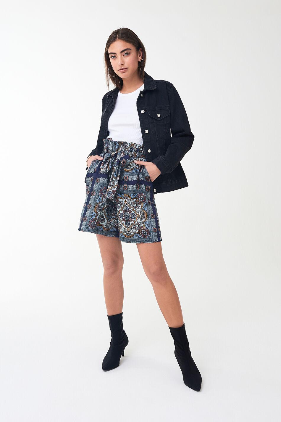 Gina Tricot Corinne shorts