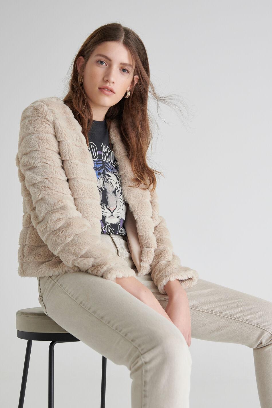 Gina Tricot Ella jacket