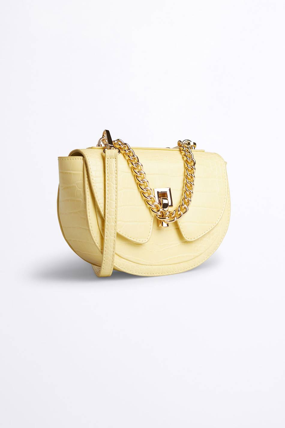 Gina Tricot Anabelle bag