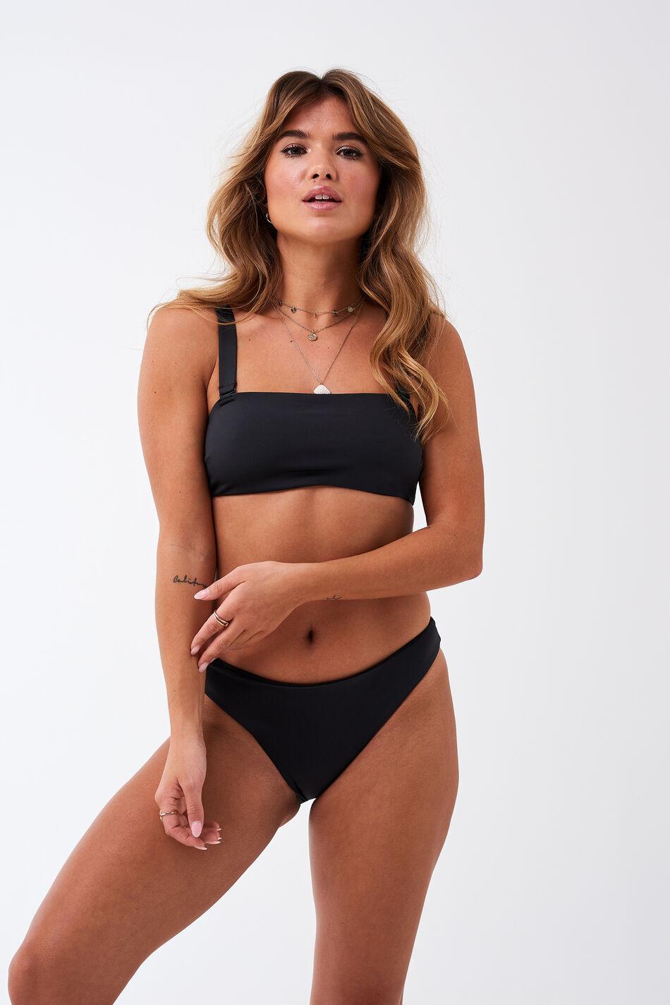 Gina Tricot Ingrid bikini brief