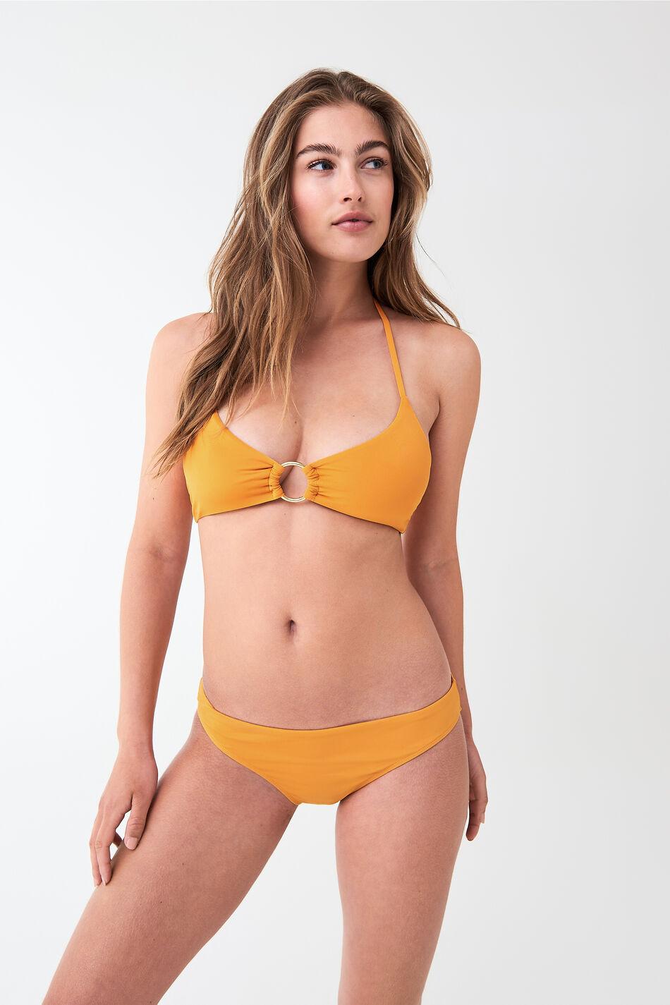 Gina Tricot Felicia bikini top