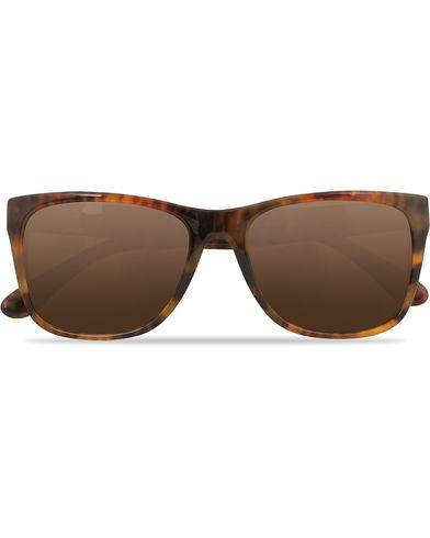 Ralph Lauren 0PH4106 Sunglasses Havana Jerry