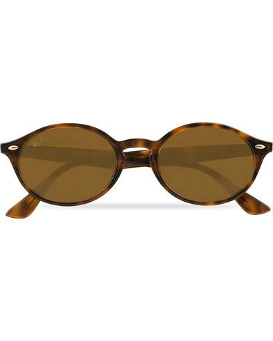 Ray Ban 0RB4315 Sunglasses Havana