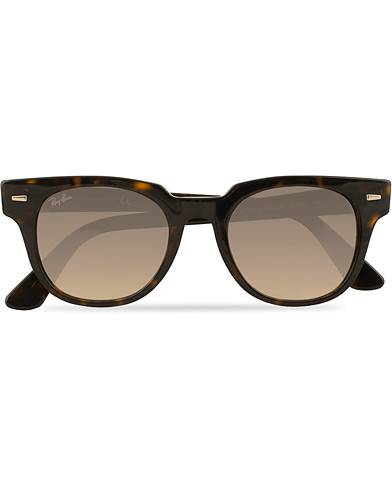 Ray Ban 0RB2168 Sunglasses Havana