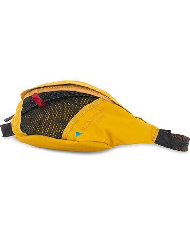Klättermusen Eldner Lumberpack for Alpinist 2L Honey