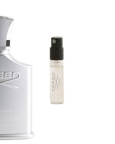 Creed Himalaya Eau de Parfum Sample