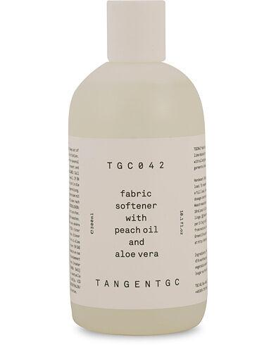 Tangent GC TGC042 Fabric Softener 300ml